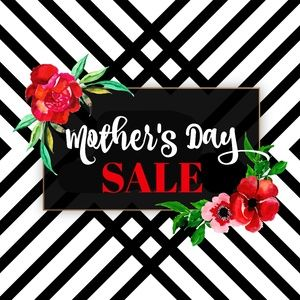 Shoes - Happy Mother's Day to you!!!
